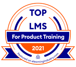 Top-LMS-for-Product-Training